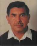 Joel Gutierrez