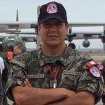 Julio Villafuerte