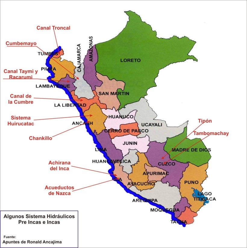 mapa-de-sistemas-hidraulicos-incas