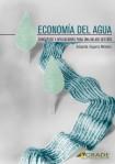 Economia del agua