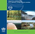 2006-Aspectos-ambientales de la GIRH crecida