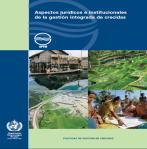 2006-Aspectos-jurídicos-e-institucionales-de-la-GIC