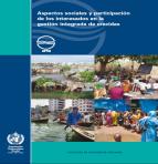 2006-Aspectos-sociales-y-participación gestion de crecidas