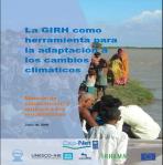 2009-La GIRH como herramienta para la adaptación a los cambios climáticos