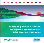 2009-Manual-para-la-GIRH