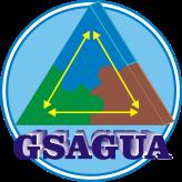 Logo GSAGUA
