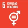 S_SDG_Icons-01-05