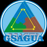 Logo GSA PNG