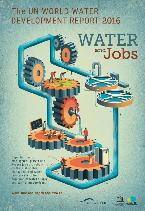 Poster_WWDR2016-100x69 web