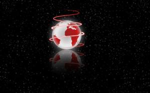 planeta_de_color_rojo_con_blanco-wide
