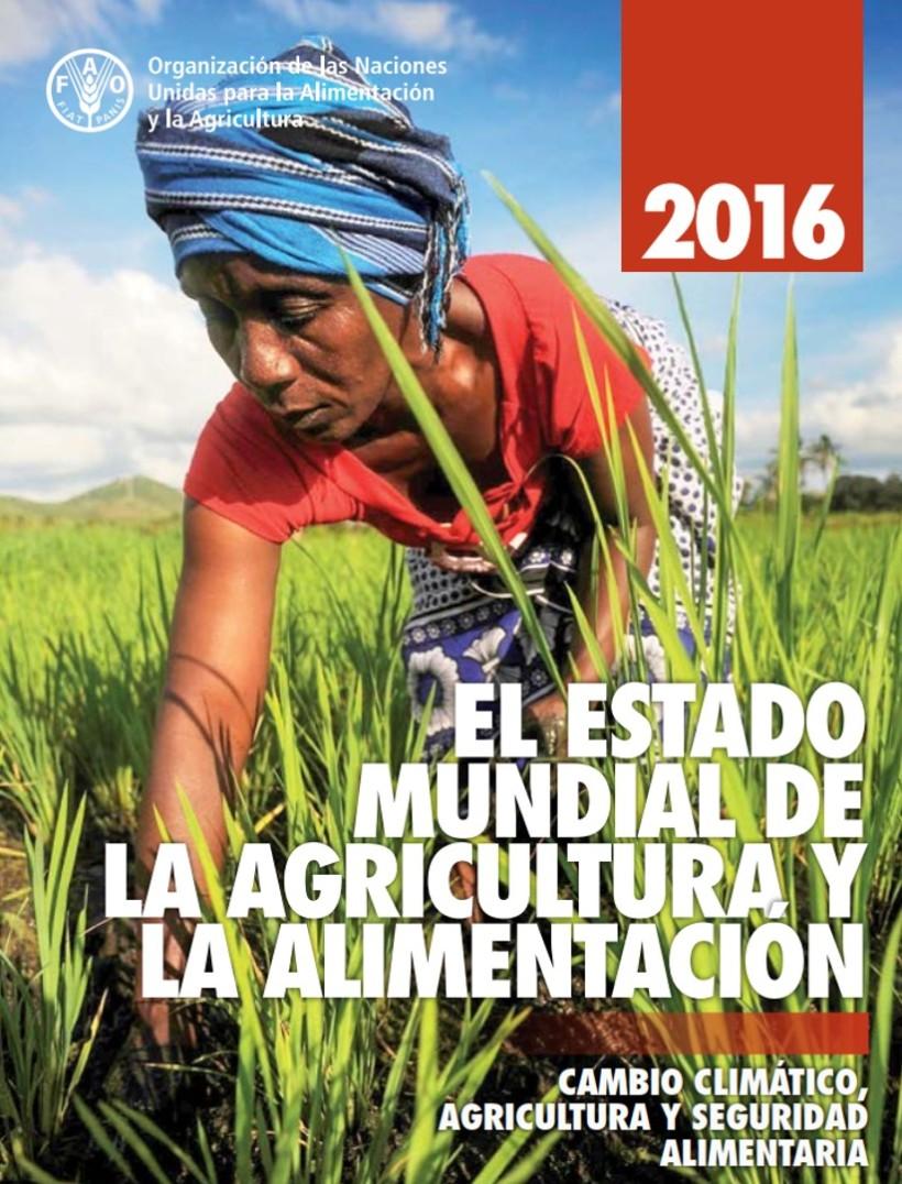 estado-mundial-de-la-agricultura-y-la-alimentacion