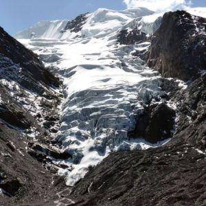 _92217007_glaciar3