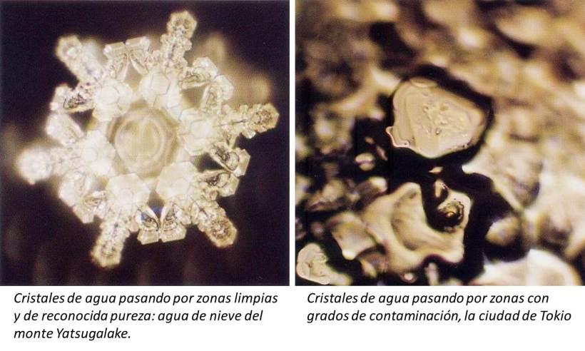cristales-por-zonas-limpias-y-contaminadas
