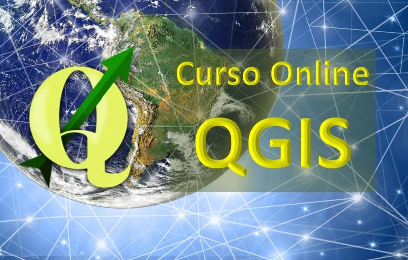 curso-qgis