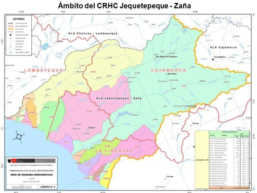 crhc-jequetepeque-zana