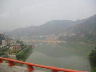 rio-yangtze
