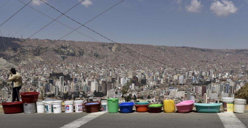 sequia-en-bolivia-3