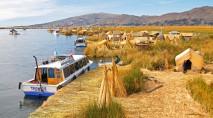 lago-titicaca-4