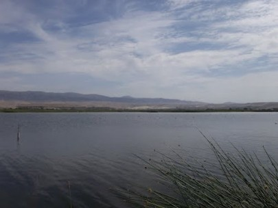 lagunas-de-mejia-2