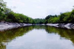 santuario-nacional-los-manglares-de-tumbes-02
