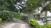 Hacienda Bernarda